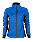 Newline Mens Cross Jacket Blue