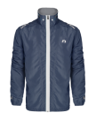 Newline Mens Imotion Jacket - Dark Blue
