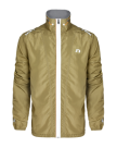 Newline Mens Imotion Jacket