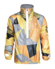 Newline Mens Imotion Anorak
