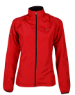 Newline Kids Base Thermal Jacket Red