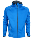 Newline Mens Base Warm Up Jacket BLUE