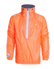Newline Mens Imotion Anorak - Orange