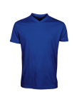 Newline Kids Base Cool Tee - Royal Blue