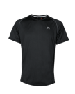 Newline Base Coolmax Tee