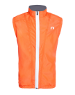 Newline Imotion Vest - Orange