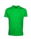 Newline Kids Base Cool Tee - Green