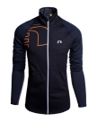 Newline Iconic Comfort Jacket