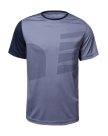 Newline Imotion Tee - Light Blue